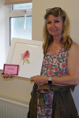 RGHC Art 1st prize Burton WEB 2-9-17