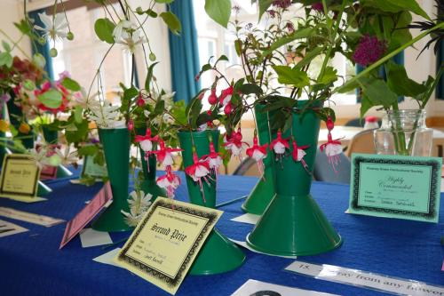 RGHC flowers 2 WEB 2-9-17