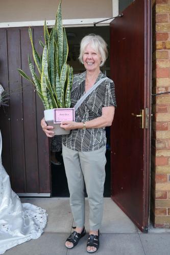 RGHS Show 83 WEB Ann Allen 1st Flowers P1140443 1-9-18
